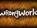 Wrongworld Post-Launch Update Summary