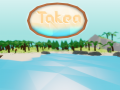 Takea - Release
