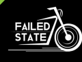 Failed State Demo is available on Steam