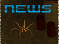 Good news everyone! #small update 1