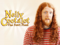 Nelly Cootalot: The Fowl Fleet Trailer