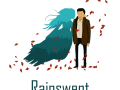 "Announcement - ""Rainswept"" - A point and click murder mystery"