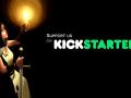 [Kickstarter] Dark Devotion - Indie roguelike RPG - Free demo