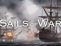 Introduction - DevBlog #1 - Sails of War