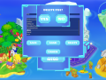 Building Block Heroes - Dealing with Controller Support for Multiplayer