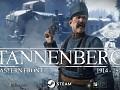 Get ready for Maneuver battle in EA on November 16!