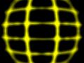 Version 1.511.0 patch