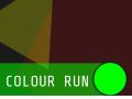 Colour Run Update 1,1