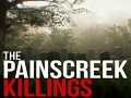 The Painscreek Killings: new trailer released!