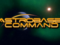Astrobase Command Gameplay Teaser – 15 Sept 2017