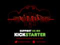Kickstarter Update #1 - Physical Reward Tiers