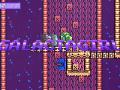 Galactagirl Alpha Demo Update (v0.13)