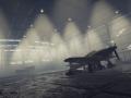 Plane mechanic & flight sim!