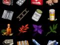 CryoFall Dev.Blog #23 - Medical items