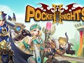 Diablo-likes, Western Audiences, and Genre Shifts – Pocket Knights 2 Interview