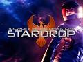 STARDROP Update September 22, 2017
