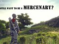 So You Still Want to be a Mercenary? Join the Freeman Discord Channel!