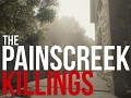 The Painscreek Killings is coming out on September 27th!
