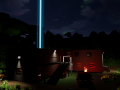 End of Days Updated to V0.1.3