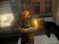 Zombie Panic! VR news