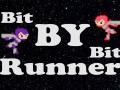 Gameplay Trailer - Bit by Bit Runner