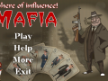 Mafia - Sphere of influence!