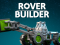 Rover Builder on Steam Early Access