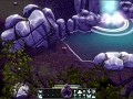 Last Stonelord Early Access Release on Steam