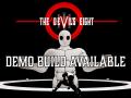 The Devil's Eight Kickstarter Demo now on Itch.io!
