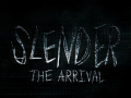 'Slender' development begins