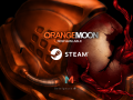 Orange Moon Full Release and update V1.0.0.0.004