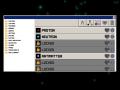 """Big Bang"" tasks update"