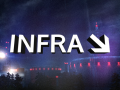 INFRA: Complete Edition is here