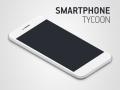 Create your Smartphone Company