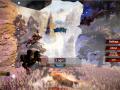 [Update Announcement] Smythos 2.7 OBT