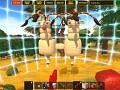 CHKN v0.4.2: New Creature Building & Controls!