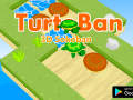 TurtoBan - 3D Sokoban is released in Google Play