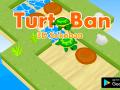 TurtoBan - 3D Sokoban is released in Google Play