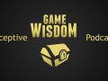 Perceptive Livecast -- Catching up With Buluk Mayan Warfare Part 1
