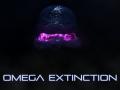 Omega Extinction Gameplay Trailer!