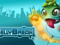 """Presenting """"Gelly Break"""""""