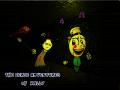 The Eerie Adventures Of Kally 0.9