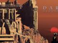 Dark Devotion - demo - The team & the game