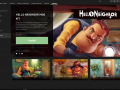 Hello Neighbor Modding Guide