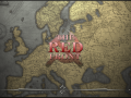 The Red Front is Released!