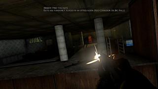 Zombie Panic! VR Dev Blog #3