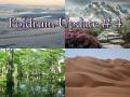 Foldrum Update #4
