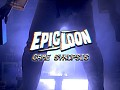 Game Synopsis of Epic Loon