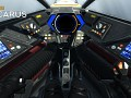 New Environments, Updated Cockpits and More!