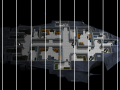 Shipyards, new weapon turrets, item rarity, brightness settings, ...